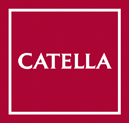 catella_logo
