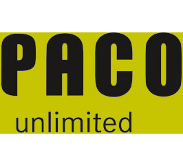 Paco Unlimited