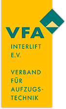 Vfa-Interlift